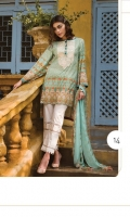 lsm-exclusive-lawn-collection-2018-7