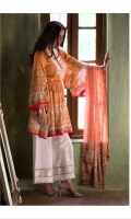 lsm-exclusive-lawn-collection-2018-9