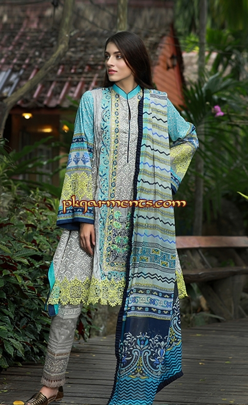 83fba507aa LSM Imperial Festive Collection 2018 | Pakistani Clothes & Fashion Dresses  Online