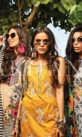 lsm-shades-of-summer-2020-11