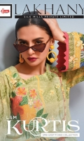 lsm-embroidered-kurti-2019-1
