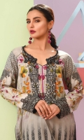 lsm-embroidered-kurti-2019-12