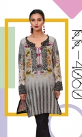 lsm-embroidered-kurti-2019-13