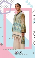 lsm-embroidered-kurti-2019-15