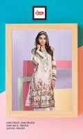 lsm-embroidered-kurti-2019-16