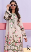lsm-embroidered-kurti-2019-17