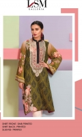 lsm-embroidered-kurti-2019-21