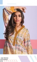 lsm-embroidered-kurti-2019-3