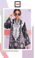 lsm-embroidered-kurti-2019-7
