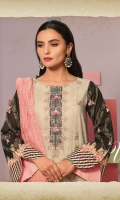 lsm-vintage-embroidered-2019-10