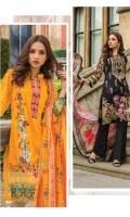 mahnoor-embroidered-lawn-eid-2019-2