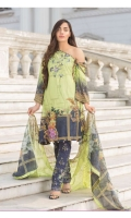 malaika-royal-folklore-volume-ii-lawn-2019-3