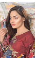 malaika-royal-folklore-volume-ii-lawn-2019-4