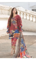 malaika-royal-folklore-volume-ii-lawn-2019-5