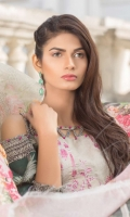 malaika-royal-folklore-volume-ii-lawn-2019-6
