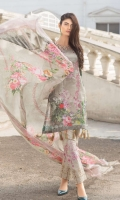 malaika-royal-folklore-volume-ii-lawn-2019-7