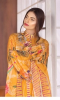 malaika-royal-folklore-volume-ii-lawn-2019-8