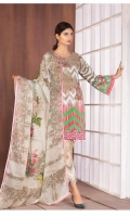 malaika-royal-folklore-volume-ii-lawn-2019-9