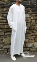male-jubba-for-february-2017-11