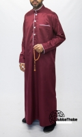 male-jubba-for-february-2017-17
