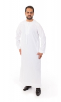 male-jubba-for-february-2017-21