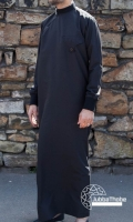 male-jubba-for-february-2017-32
