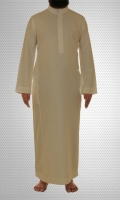 male-jubba-for-february-2017-34