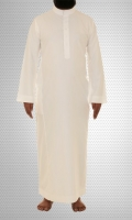 male-jubba-for-february-2017-35