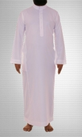 male-jubba-for-february-2017-36