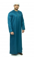 male-jubba-for-february-2017-5