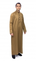 male-jubba-for-february-2017-7