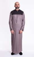 male-jubba-for-february-2017-9