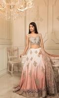mariab-bridals-2019-16