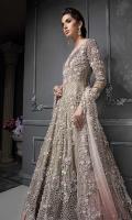 mariab-bridals-2019-6