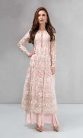 maria-evening-wear-2018-18