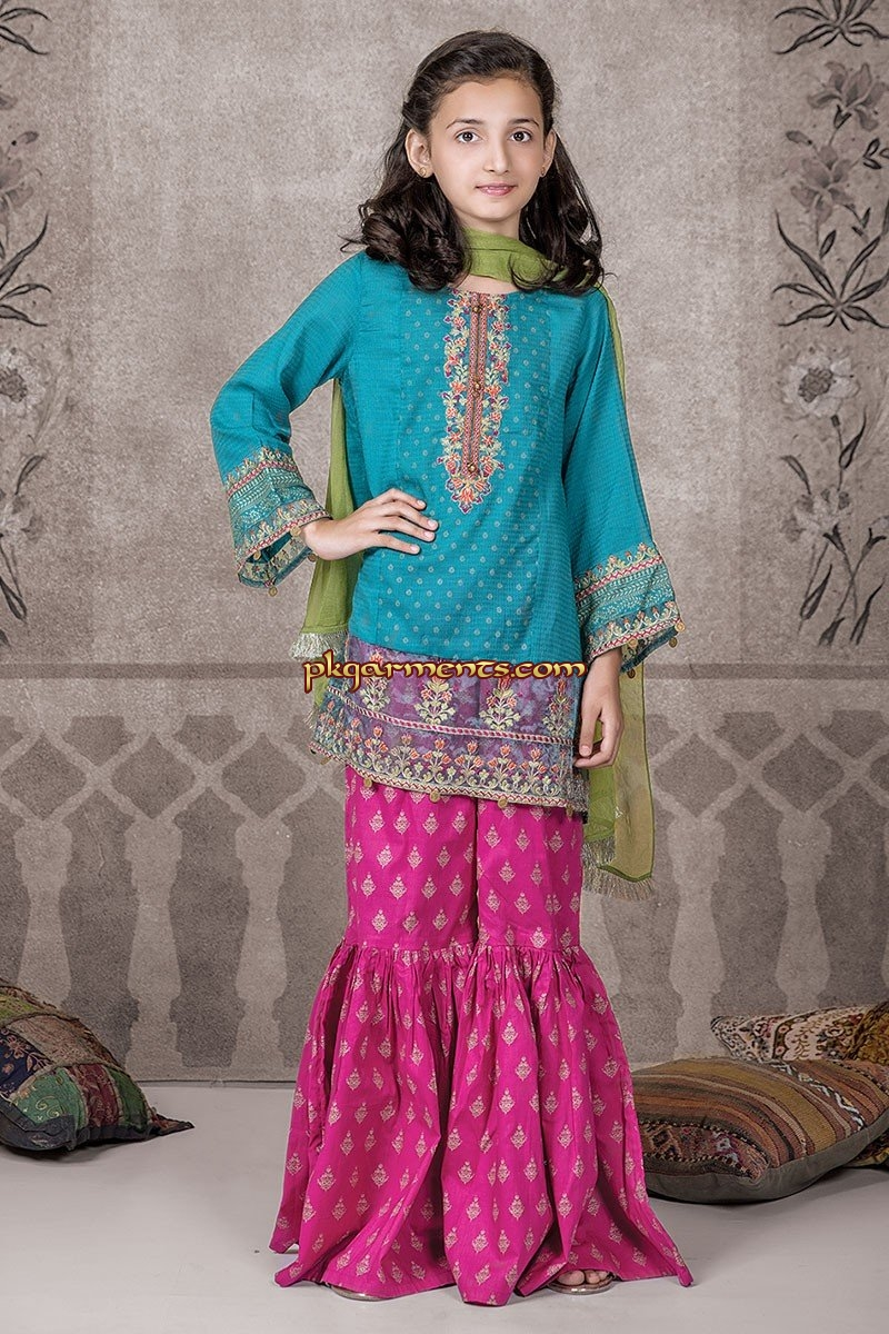 c347202964 Index of /offers/wp-content/gallery/maria-b-girls-dresses-collection ...