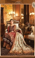 Embroidered velvet neckline patch Embroidered cotton net bodice patti Embroidered cotton net front Gota work embroidered velvet ghera patti Embroidered cotton net sleeves Embroidered cotton net bodice Embroidered velvet sleeves patch Embroidered cotton satin sleeves patti Embroidered velvet sleeves patti Cotton net back Tissue undershirt Jacquard trouser Embroidered raw silk shawl Embroidered raw silk pallu patch Embroidered raw silk pallu patti Embroidered cotton satin shawl patti Embroidered velvet shawl patti
