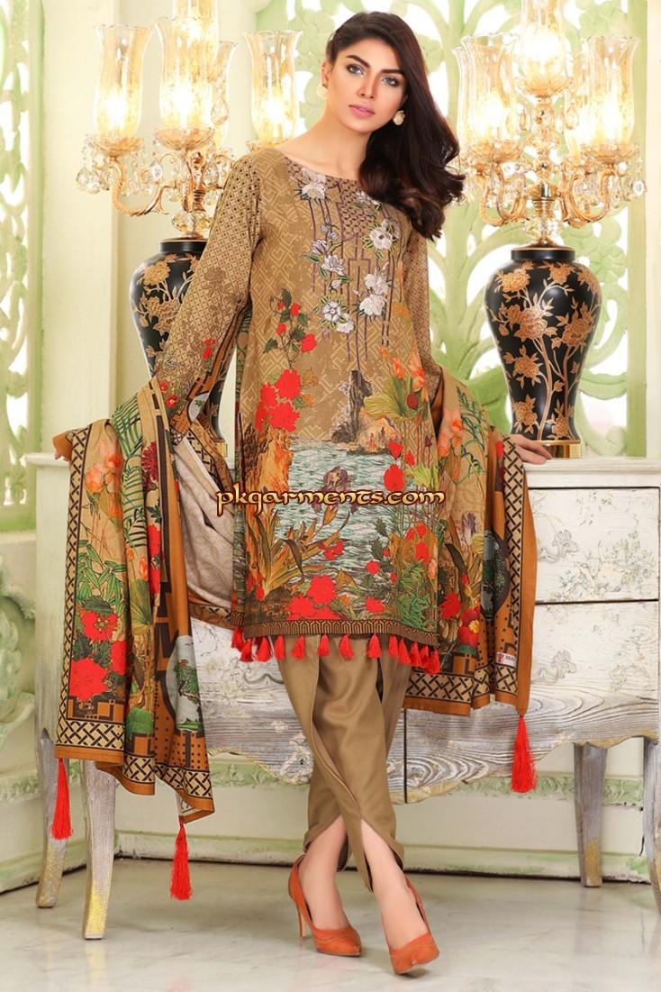 New fashion 2018 pakistan 69