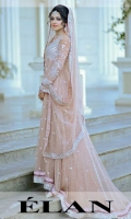 maxi-gown-for-november-2014-3