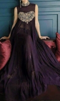 maxi-gowns-for-january-2016-15