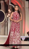 maxi-gown-for-july-2015-1