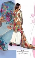 maya-digital-embroidered-premium-lawn-2017-17