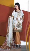 maya-digital-embroidered-premium-lawn-2017-26