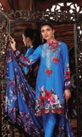 maya-embroidered-linen-collection-2018-17