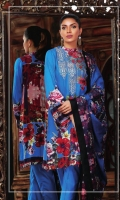 maya-embroidered-linen-collection-2018-18