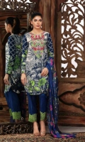 maya-embroidered-linen-collection-2018-3
