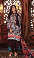maya-embroidered-linen-collection-2018-32