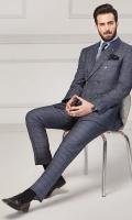 men-formal-2018-1