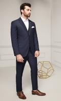 men-formal-2018-10