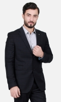 men-formal-2018-11